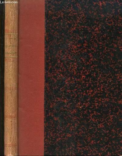 L'Année Terrible. Illustrations de L. Flameng et D. Vierge.