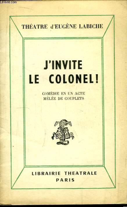 Il était une fois ... Conte lyrique en 3 actes d'apès les Contes de Perrault.