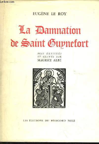 La Damnation de Saint Guynefort