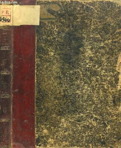 La Samaritaine. Evangile en 3 tableaux, en vers.