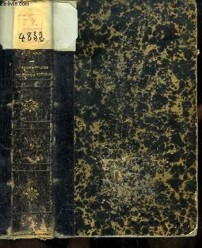 Histoire Générale des Grands Voyages et des Grands Voyageurs. Les Navigateurs du XVIIIe siècle. 1ère partie.