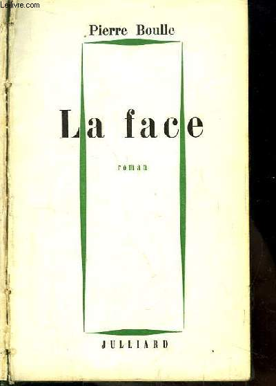 La Face