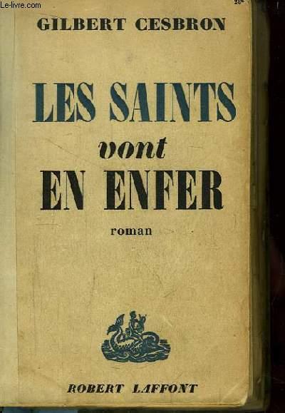Les Saints vont en Enfer.