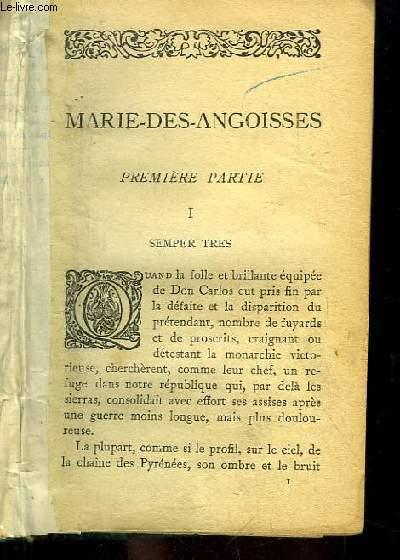 Marie-Des-Angoisses.
