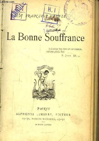 Sonnets intimes et Poèmes inédits (1862 - 1908)