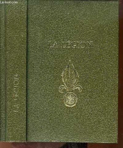 La Légion.
