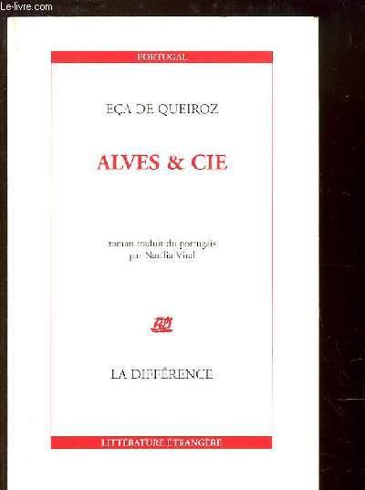 Alves & Cie.