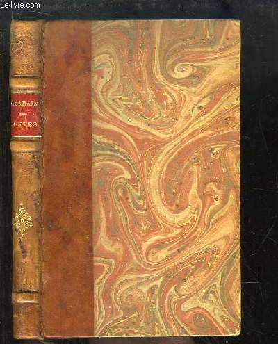 Contes. Xanthis, Divine Bontemps, Hyalis, Rovère et Angisèle.