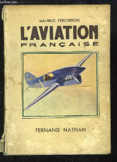 L'Aviation Française