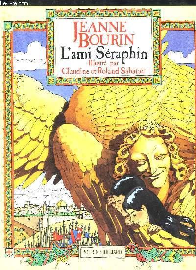 L'ami Séraphin