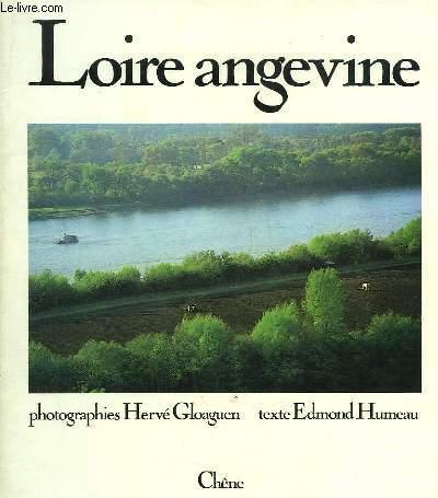 Loire angevine.