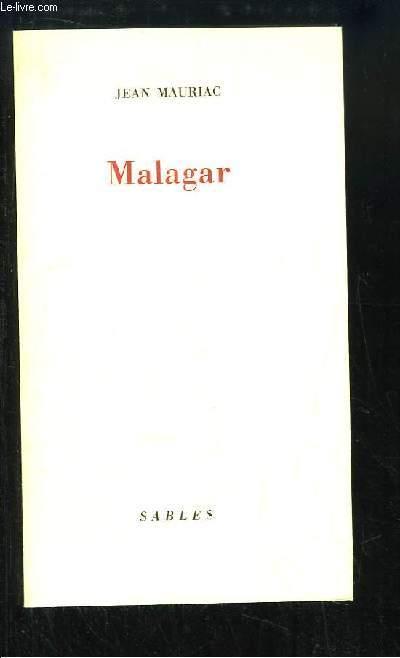 Malagar