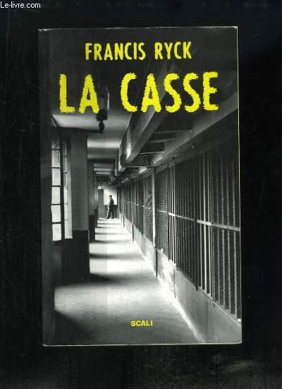 La Casse