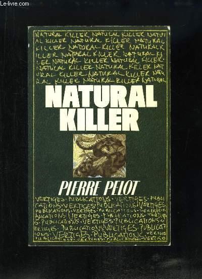 Natural Killer.