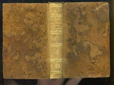 Les Vies des Hommes Illustres, TOME 3 : Périclès, Fabius Maximus, Alcibiade, Coriolan