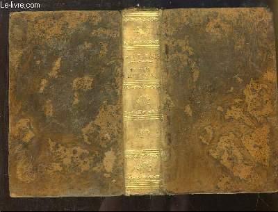 Les Vies des Hommes Illustres, TOME 10 : Phocion, Caton d'Utique, Agis et Cléomène, Tib et C. Gracchus.