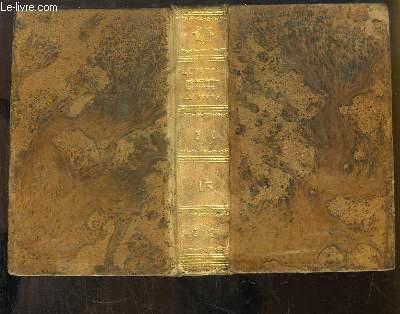 Les Vies des Hommes Illustres, TOME 13 : Galba, Othon, Aristippe, Annibal