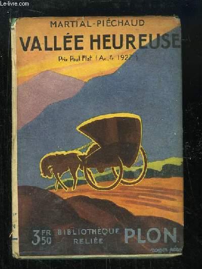 Vallée Heureuse