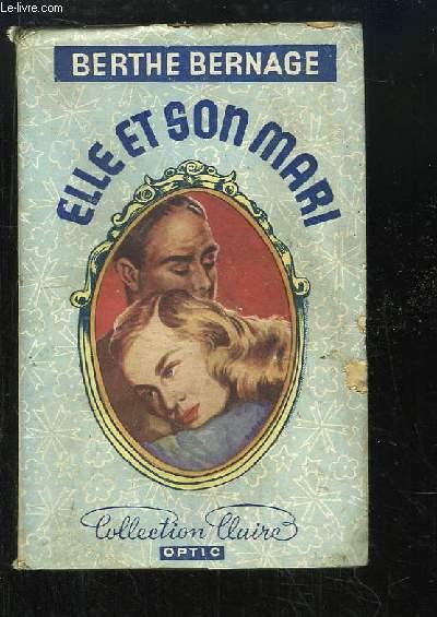 Elle et son Mari