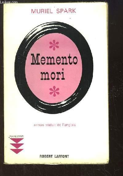 Mémento Mori
