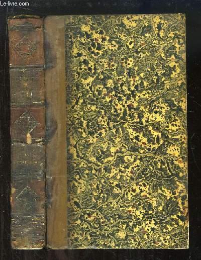 Oeuvres complètes de Voltaire. TOME 10 : La Henriade