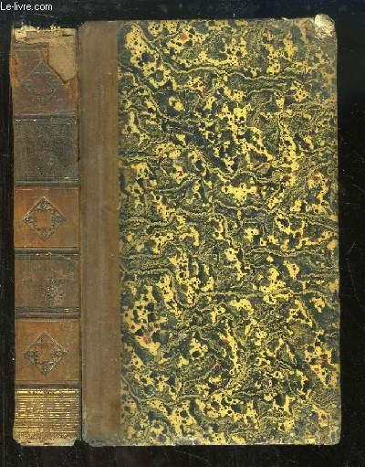 Oeuvres complètes de Voltaire. TOME 16 : Essai sur les Moeurs, Tome 2