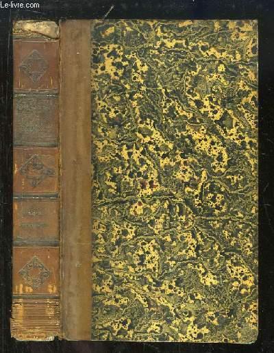 Oeuvres complètes de Voltaire. TOME 21 : Siècle de Louis XV