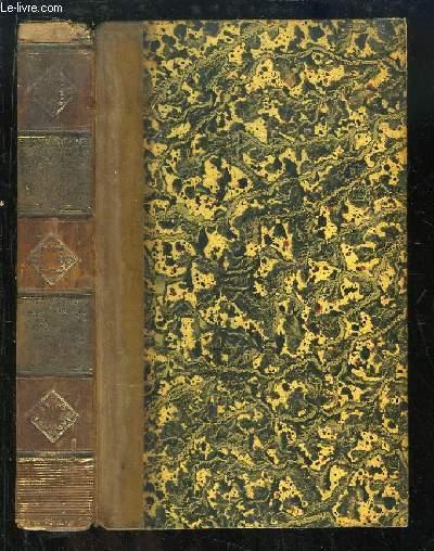 Oeuvres complètes de Voltaire. TOME 50 : Correspondance avec le Roi de Prusse, Tome 1