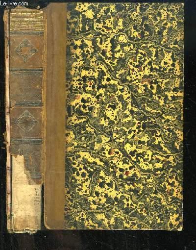 Oeuvres complètes de Voltaire. TOME 53 : Correspondance avec l'Impératrice de Russie, plusieurs souverains, et les princes de Prusse