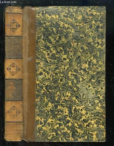 Oeuvres complètes de Voltaire. TOME 62 : Correspondance Générale Tome 7
