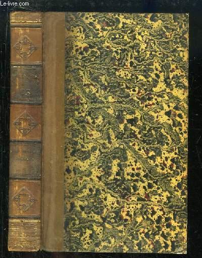 Oeuvres complètes de Voltaire. TOME 63 : Correspondance Générale Tome 8