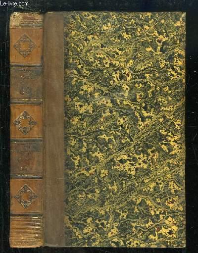 Oeuvres complètes de Voltaire. TOME 66 : Correspondance Générale Tome 11