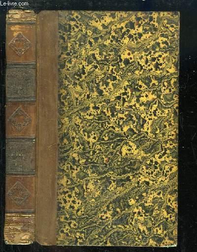 Oeuvres complètes de Voltaire. TOME 67 : Correspondance Générale Tome 12
