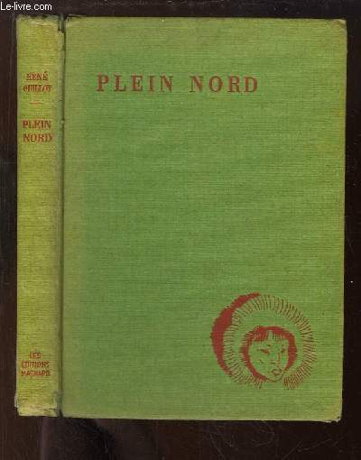 Plein Nord.