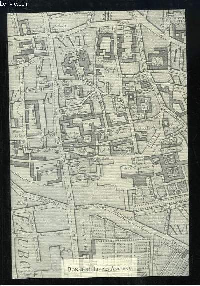 Catalogue n°115 de la Librairie Bonnefoi, de Livres & manuscrits anciens.