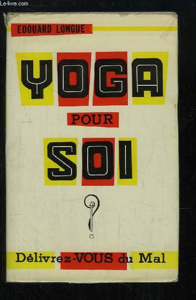 Yoga pour Soi