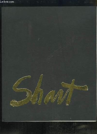Shart