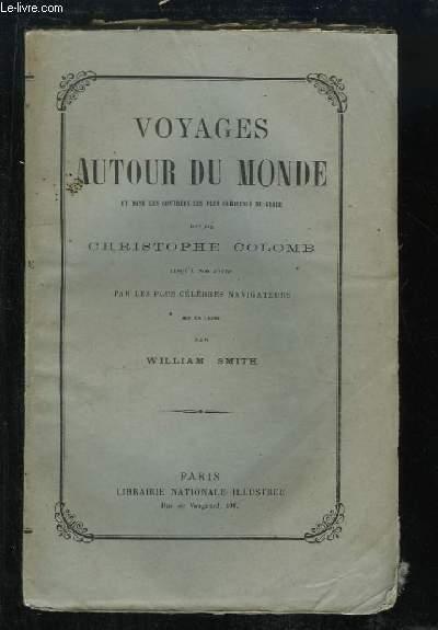Voyages autour du Monde et dans les contrées les plus curieuses, depuis Ch. Colomb jusqu'à nos jours. TOME 11 : Voyage en Perse.