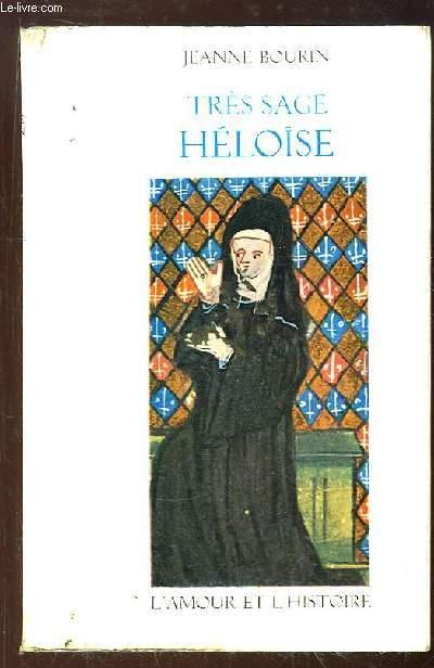 Très Sage Héloïse.