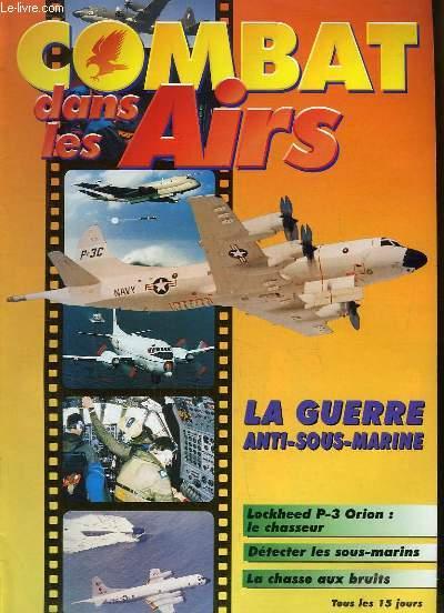 Combat dans les Airs : La Guerre de Corée dans les Airs - Lockheed F-80 - Le jet à l'âge adulte - Echec à la Chine.