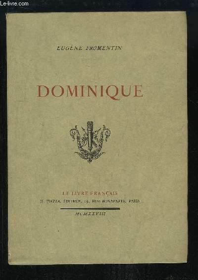 Dominique