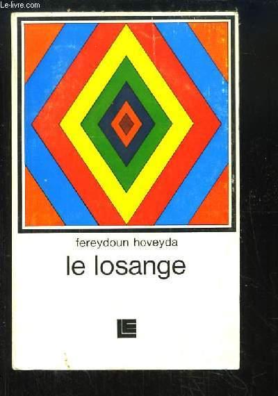 Le Losange.