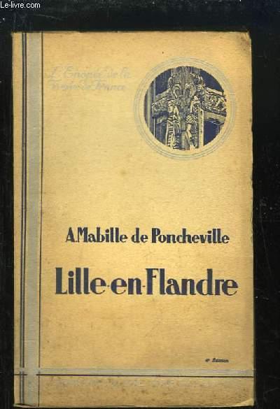 Lille-en-Flandre