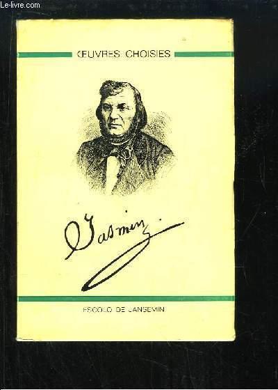 Las Papillotos. Edition illustrée du Centenaire.