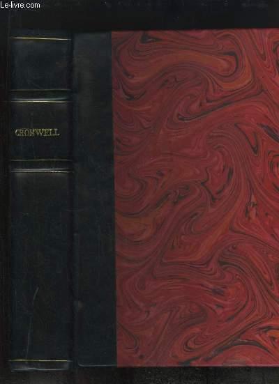 Oeuvres de Victor Hugo, Théâtre et Poésie, TOME 2 : Cromwell - Marion de Lorme - Le Roi s'amuse - Odes et ballades - Les Orientales - Les Feuilles d'automne - Les chants du crépuscule ..