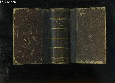 La Lanterne (n°3 du 29 août 1868 - n°3 du 13 juin 1868 - n°6 du 4 juillet 1868 - n°10 du 1er août 1868 - n°42 du 13 mars 1969 au n°52 du 22 mai 1869)
