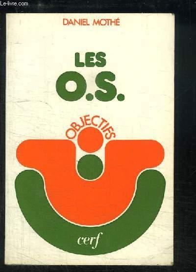 Les O.S.