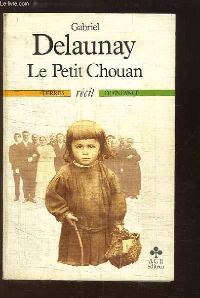 Le Petit Chouan