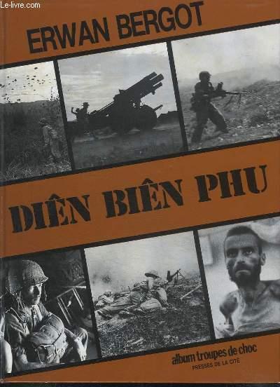 Dien Biên Phu