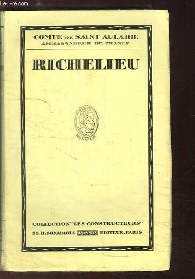 Richelieu.